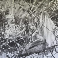 achtergrond-charcoal2